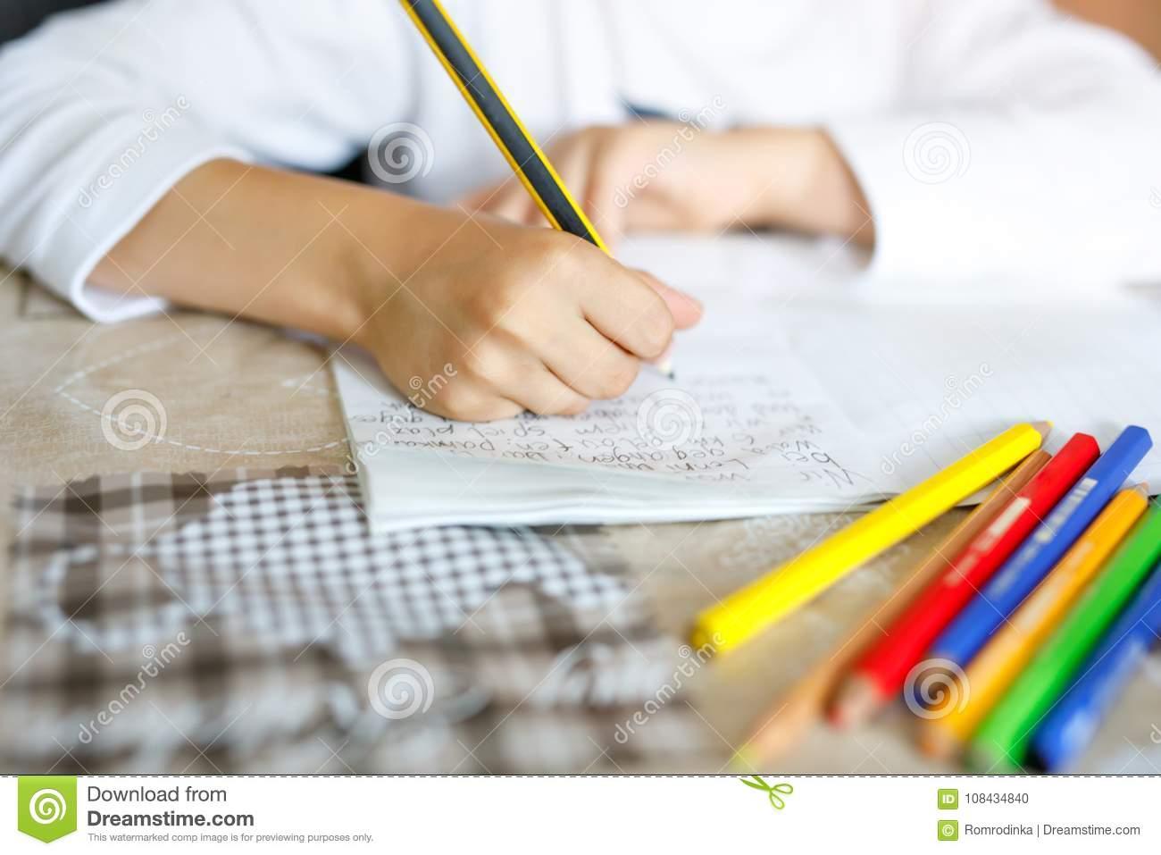 Study design dissertation