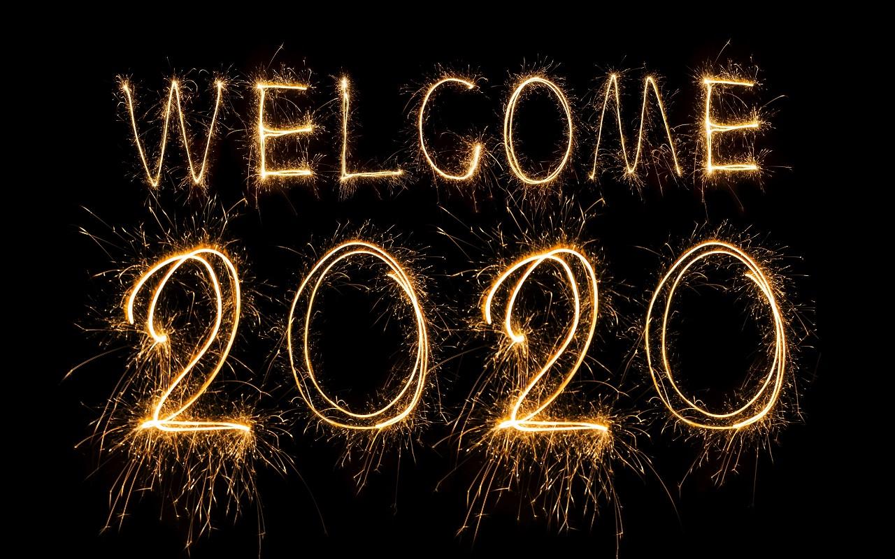 Αποτέλεσμα εικόνας για 2020