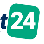 Tennis24