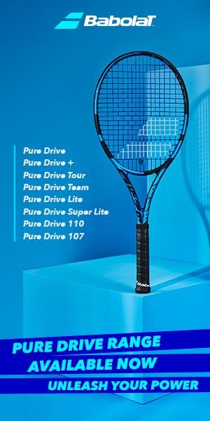 Pure Drive