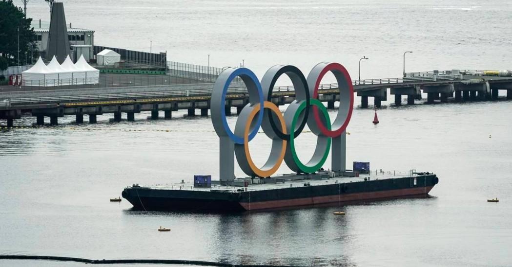 Ολυμπιακοί Αγώνες: Ανοιχτό το ενδεχόμενο αναβολής